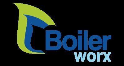 BoilerWorx