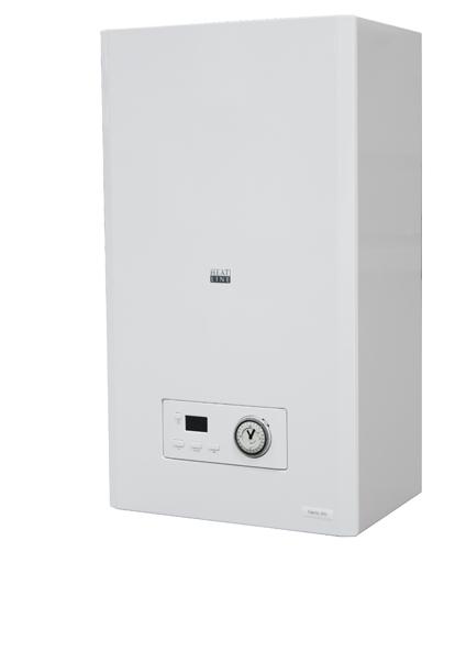capris2 boiler