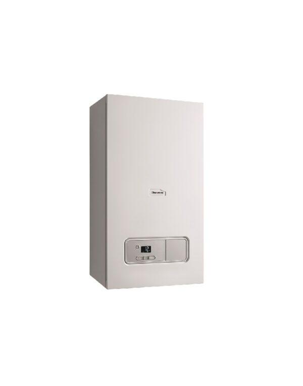 Ultimate 3 Boiler